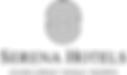 AKFED-Serena-Hotel-Logo_edited.png