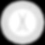 Fairway Hotel Logos-01_edited.png