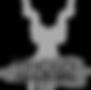 Tholo Logo_edited.png