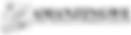 Grey Black logo.png