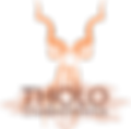 Tholo Logo.png