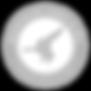 Kloofzicht Lodge Logos-01_edited.png
