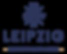 Blue-Logo-with transparent background.pn