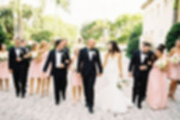 how-to-choose-your-bridesmaids-and-groom