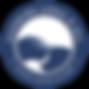 Glenburn Lodge Logos-01.png