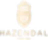 Hazendal_logo_website_GOLD.png