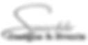 sparkle logo (1).png