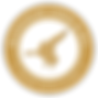 Kloofzicht Lodge Logos-01.png