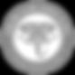 Askari Lodge Logos-01_edited.png