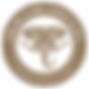 Askari Lodge Logos-01.png