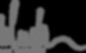 Blush BC_blush grey_logo.png