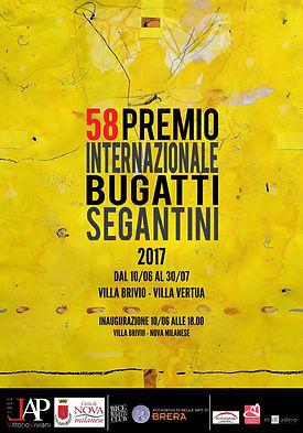 Manifesto 58 Premio bis.jpg