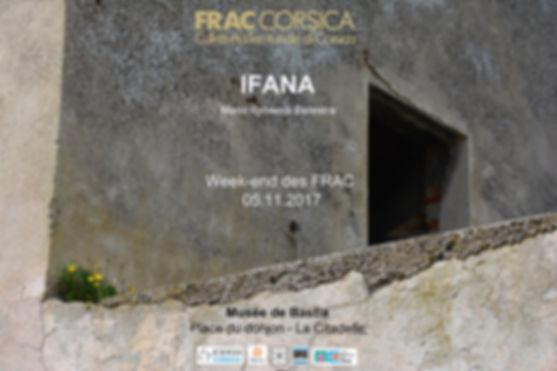 Frac Corsica.jpg