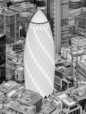 05 - site specific_LONDON 12.jpg