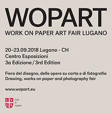 wopart_facebook_1.jpg