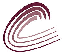 cherrylane-logo-symbol-fullcolour900px.jpg