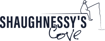Shaughnessy's Cove logo.png