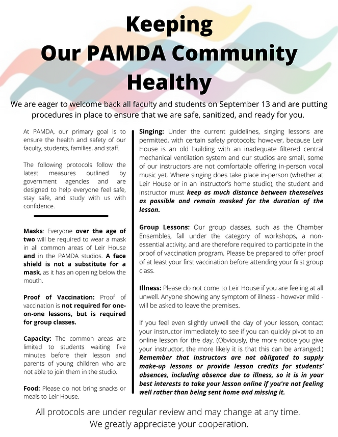 Keeping PAMDA Community Healthy (1).png