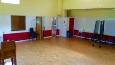 Small Hall.jpg