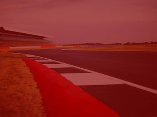Silverstone Track - edited.jpg