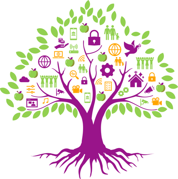 Digital tree.png