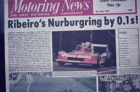 motoring_news.jpg