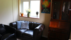 counselling-room-IMG_2191-1024x683.jpg