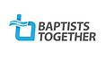 logo_baptiststogether.png