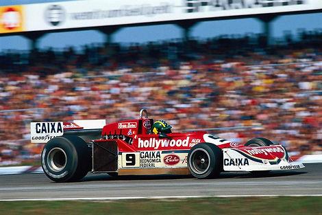 Alex F1 02.jpg