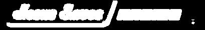 Jesus Logo No Background Missing Line.pn