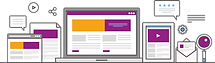 Digital Assessment Header.png