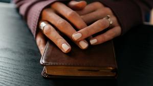 Scripture engagement has fallen during pandemic - survey