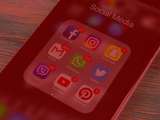 Social Media - edited.jpg