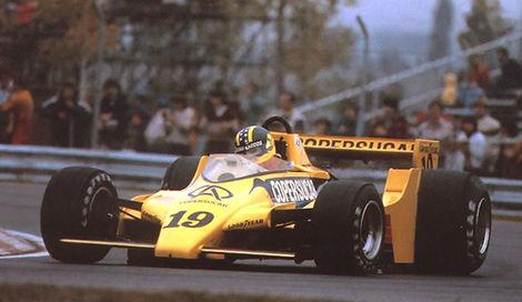 last_F1_drive_motreal_1979.jpg