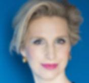 Maxine Szramka conseillère médicale de l'Association des Thérapeutes Esotériques de Universal Medicine