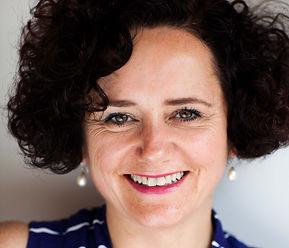 Eunice Mindford conseillère médicale de l'Association des Thérapeutes Esotériques de Universal Medicine