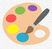 Palette.jfif