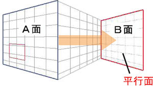area-1.jpg