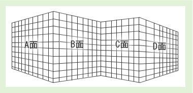 area-fukusu.jpg