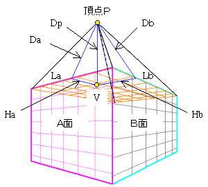 area-3.jpg