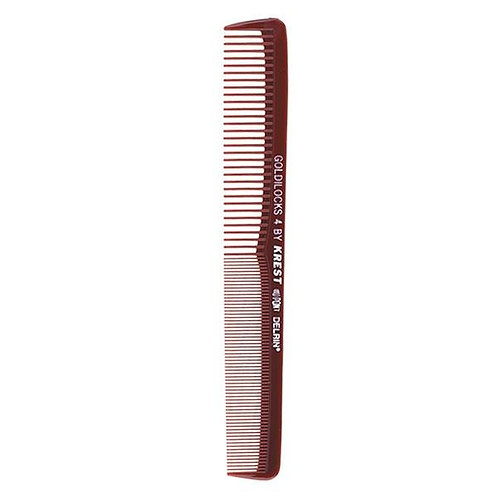 Krest Goldilocks Wave Comb