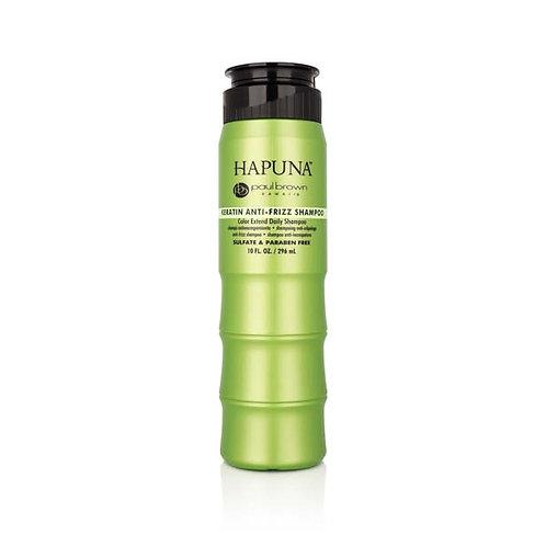 Paul Brown Hapuna Anti-Frizz Silk Shampoo 10oz - 33oz