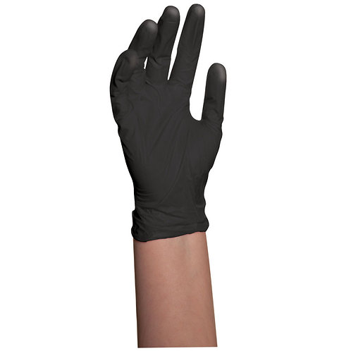 BABYLISSPRO REUSABLE LATEX GLOVES (S,M,L)