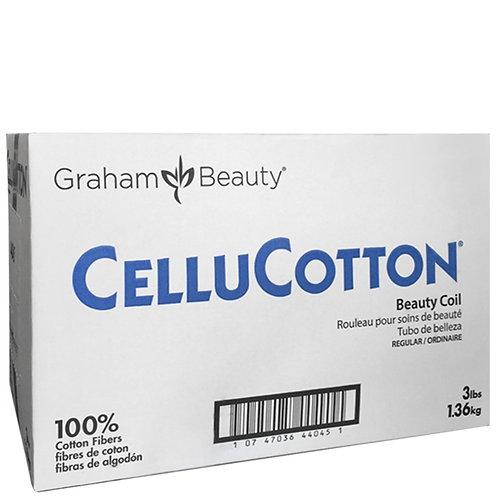 Graham CelluCotton 44045 Cotton Coil