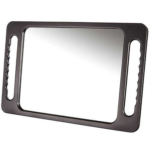 BabylissPro EXTRA LARGE MIRROR BES0556UCC