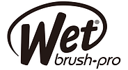 Wet Brushes