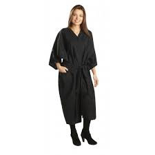 BaByliss Pro Kimono BES323UCC