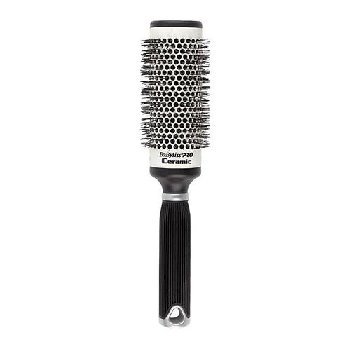 Babyliss CR2 Brush
