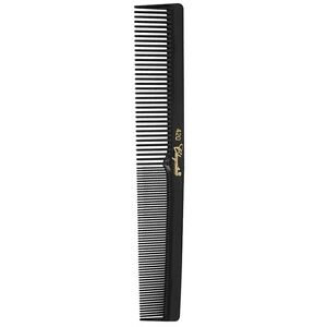 Cleopatra 420 Hair Cutting Comb