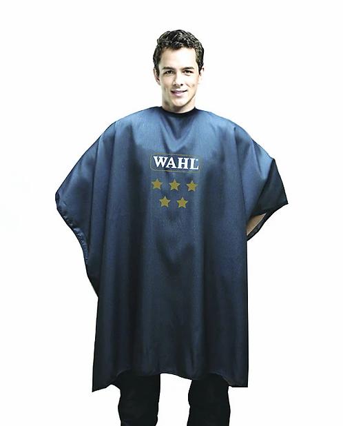Wahl's 5-Star Pinstripe Cape